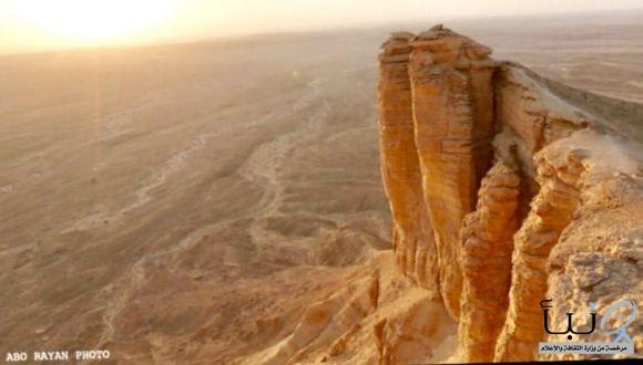 تصوير المبدع بندر البويكير ::ابو ريان ::