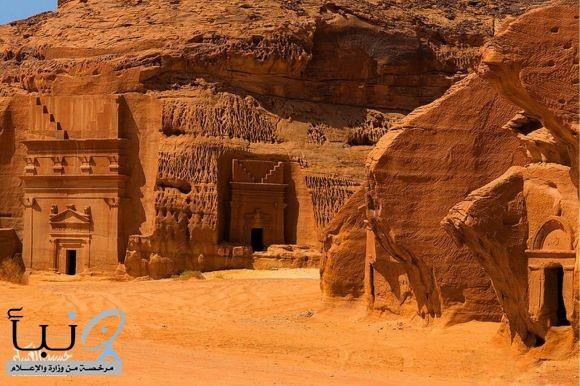 من ابداعات المبدع المصور الكبير حسين العسكر من  ( ربوع بلادي )
