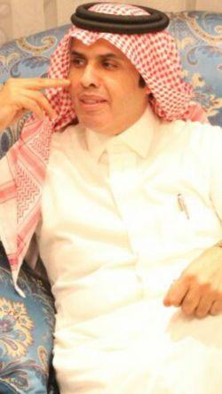 هشام العبدان