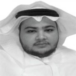 عبدالسلام المنيف