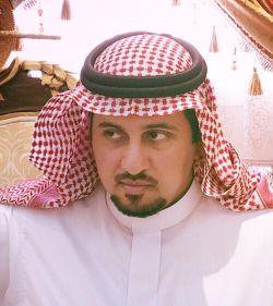 محمد بن عبدالله الفهيد