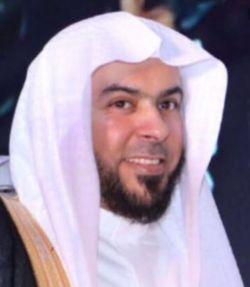د مبارك عبيد