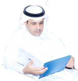 عبدالله الزايدي