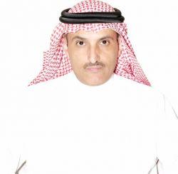 عبدالله المحميد