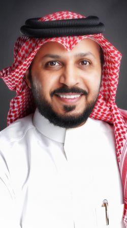د أحمد العمري