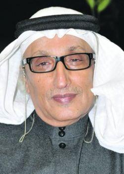 د. محمد حامد الغامدي...الأمن الغذائي هو الماء نفسه