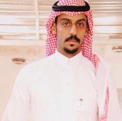 إبراهيم سالم الدوسري ...المنهج وتنظيماته !!!