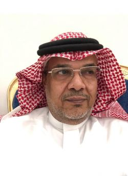 عبدالرحمن عمر
