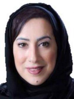 *د. ياسمين التويجري...نحو مستقبل أفضل للصحة النفسية