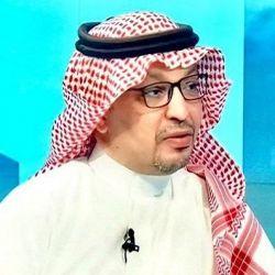 عبدالله العميرة