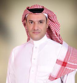 حسام الردادي