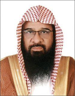 أحمد بن عيسى الحازمي
