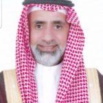 د عثمان العثمان