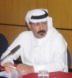 محمد بن سلامه الجهني. أمانة بر الوالدين