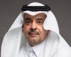 الدكتور  عيسى بن خلف الدوسري : وحدات التوعية الفكرية السلاح الناجع في معركة الوعي
