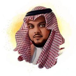 معاذ الحجازي ... عشاني بس ومرة في السنة ماتضر