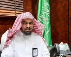 خالد ناصر الحميد ....رثاء الحبيب في فقد الشيخ ناصر أبو حبيب
