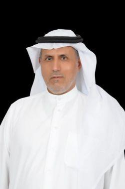 أ . د عبدالله بن سليمان الفهد .....مملكتنا الخضراء في يومنا الوطني