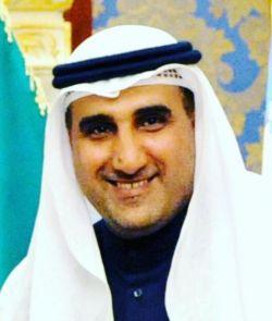فيصل خزيم العنزي ....*اليوم الوطني السعودي*...**يوم العرب والمسلمين !!*