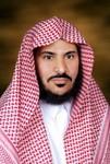 المرشح الرفدي يدشن حملته الانتخابية بحفل الليلة بقصر الدويهيس