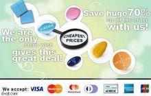 الهيئة العامة للغذاء والدواء تحذر من شراء الأدوية عبر الإنترنت