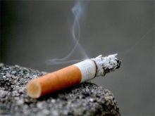 دراسة.. التدخين يزيد مخاطر الاصابة بالصدفية