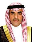 مدير جامعة سلمان يدشن نظام الجودة الايزو ونظام سمفوني للمكتبات