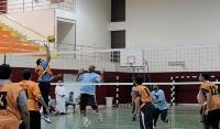 ابتدائية عمرو العاص وثانوية الامير سلمان بن محمد وجه لوجه في النهائي