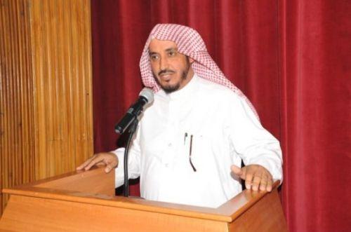 اعلان اسماء المعلمين المرشحين للعمل بالمدارس والمراكز الليلية للعام الدراسي القادم