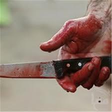 مقيم يقتل مواطناً ويسلم نفسه إلى «الشرطة»