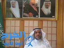 د.الجليفي يعتمد تشكيل لجان برنامج الصحة النفسية