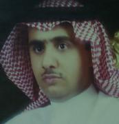 مولود للاستاذ عامر الاحمري