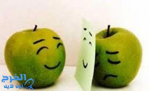 تعرف على تأثير السعادة والتعاسة على طول عمر الإنسان
