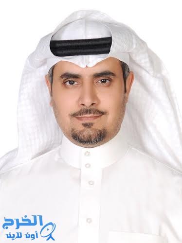 د.الحيدري: سوء التغذية من أسباب تسوس الأسنان