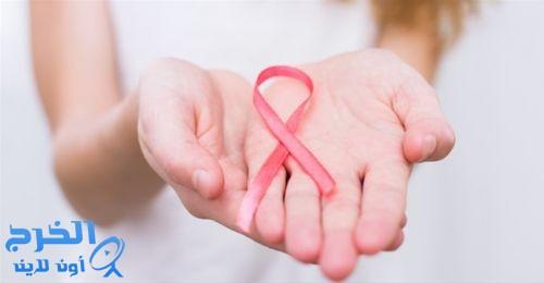 دراسة خطيرة: الإفراط فى تناول الحلويات يزيد فرص الإصابة بـسرطان الثدى