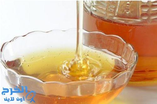 الاعجاز العلمي في العسل.. يقوي الذاكرة ويساعد على النوم
