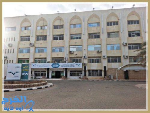 لعبدالجبار يدشن ملتقى الأمن الفكري غداً الإثنين بثانوية الملك فهد بالخرج