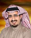 تمديد دوام قسم خدمات العملاء بفرع شركة الاتصالات السعودية بالخرج حتى الساعة التاسعة والنصف مساءً