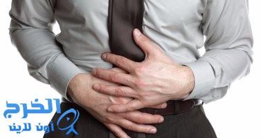 إعرف   أسباب وأعراض التهاب المعدة وطرق علاجها