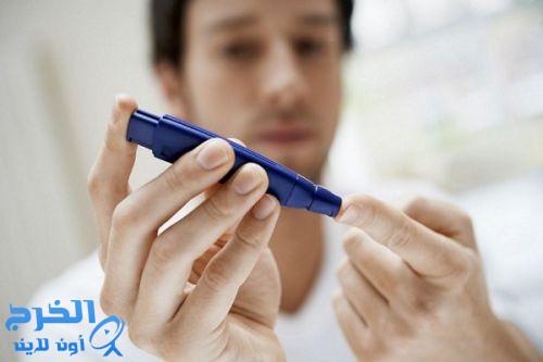 علاج مناعي أمين لمرض السكري من النوع الأول