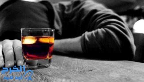 بروفسور الفرنسي  يحذر  الكحول تسبب 40 مرضا