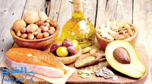 دراسة كندية مثيرة تدعو إلى إعادة النظر في إرشادات تناول الدهون الغذائية