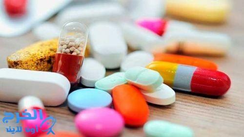 أدوية القلب تساعد في علاج السرطان!