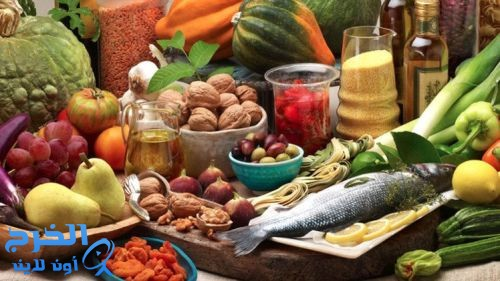 هذه  الأطعمة مفيدة لصحة القلب