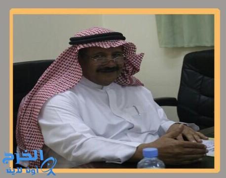 المهندس العييناء يترأس إجتماع لقادة مدارس شركة أجيال التعليمية