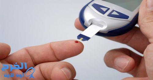 تعرّف على معدل السكر الطبيعي للجسم يوميا؟
