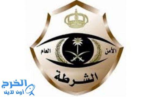 الإطاحة بسعودي و5 بنجلاديشيين قتلوا مقيما ومواطنا بالرياض