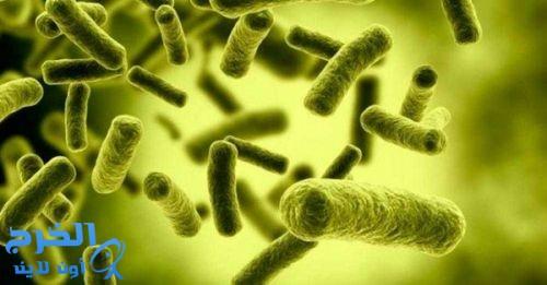 البكتيريا  تساعد المعوية في علاج السرطان