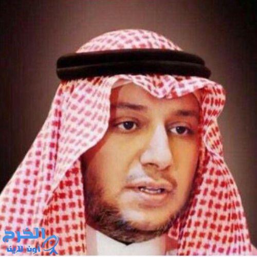 مدير تعليم الخرج يرعى عرض مسرحية زهاب