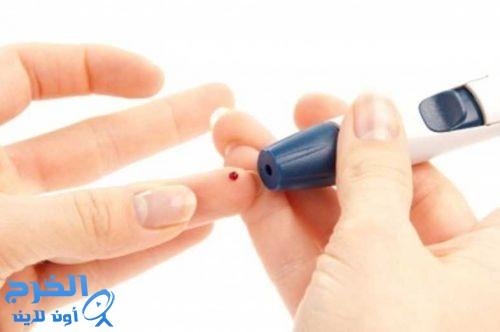 """ثورة في علاج """"السكري"""".. جهاز صغير يمدّ الجسم بالعلاج لمدة 6 أشهر"""